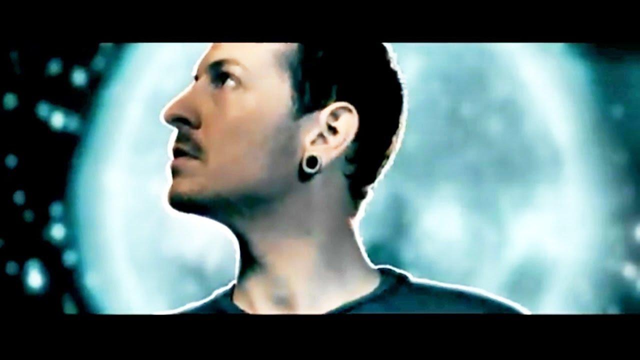 Download Eminem, Linkin Park & Alan Walker - Legends Never Die (2019)