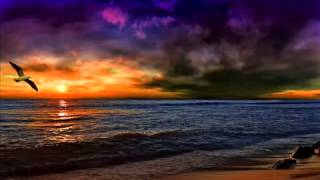 Dj Ganyani ft Kimosabe   Heaven Original Mix