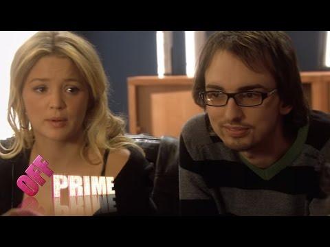 Off Prime - S01E06 (avec Christophe Willem)