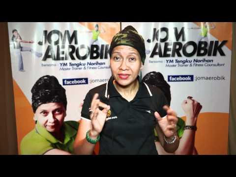 Jom Aerobik 2012 dari Bodypower Fitness.m2ts