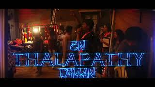 Verithanam song whatsapp status video Bigil songs status video 30 sec status videos