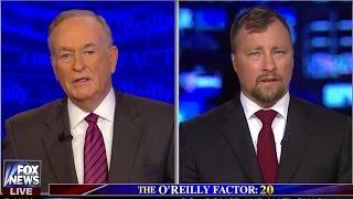 Fake Fox News Swedish Expert on Criminal Immigrants is a Criminal Immigrant