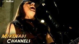 GAMMA RAY - Rebellion in Dreamland / 9. 2011 [HD] *Berlin Live*