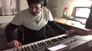 Doruk USB - KORG Ses Paketi (Sample Pack) - Full Tanıtım (1) #korg #dorukusb #sespaketi #yeni