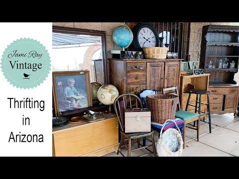 Stores Thrift Az Mesa Furniture