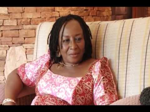 Nigerian Actress Patience Ozokwor on family and much more | Part 3