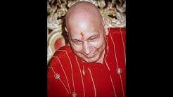 Jai Guruji - Sabka Karo Kalyan | Guruji Bhajan