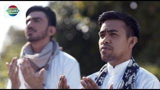 Doa Buka Puasa - Ramadan Penuh Berkah bersama Indosiar