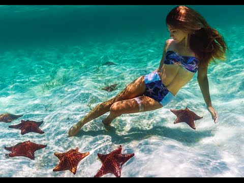 CAYO COCO CUBA | the most amazing attractions beaches & islands in Cuba-things to do