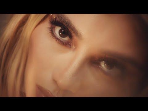 Pentatonix – Be My Eyes