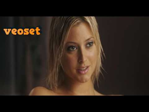 Holly Valance - DOA: Dead or Alive