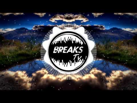 #Breaks / BreaksMafia - Take It To The House (DM Vip Mix) / Selecta Breaks Records