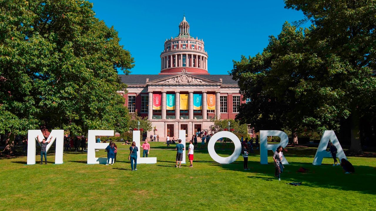 applying university of rochester admissions - 1000×600