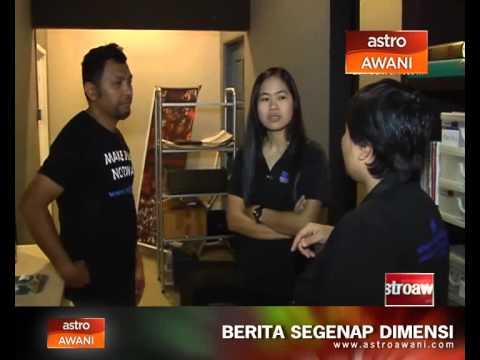 In Focus: Arts industry in Brunei