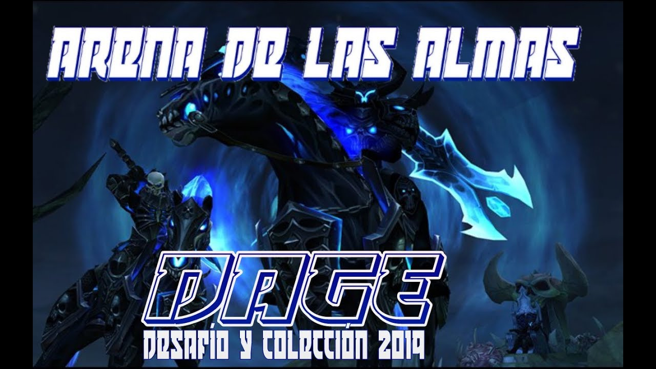 =AQ3D= En Español  Nueva Cinematica De Dage Traducida 100% Al Español  Adventure Quest 3D 2019 