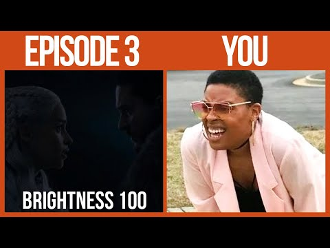Game of thrones season 8 episode 3 funny memes