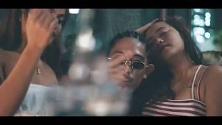 WALKER - Range featuring Bob ( Official Music Video)