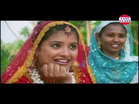 Malarkodiye | Seenathul Sulthana | Malayalam mappila pattukal