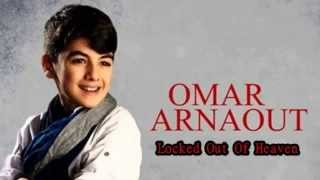 Omar Arnaout -  Lara , Beautiful Life , Alhayat  [ MIX ]