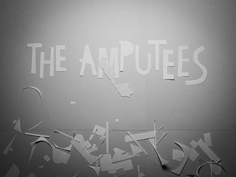 tindersticks - 'The Amputees' (Official Video)