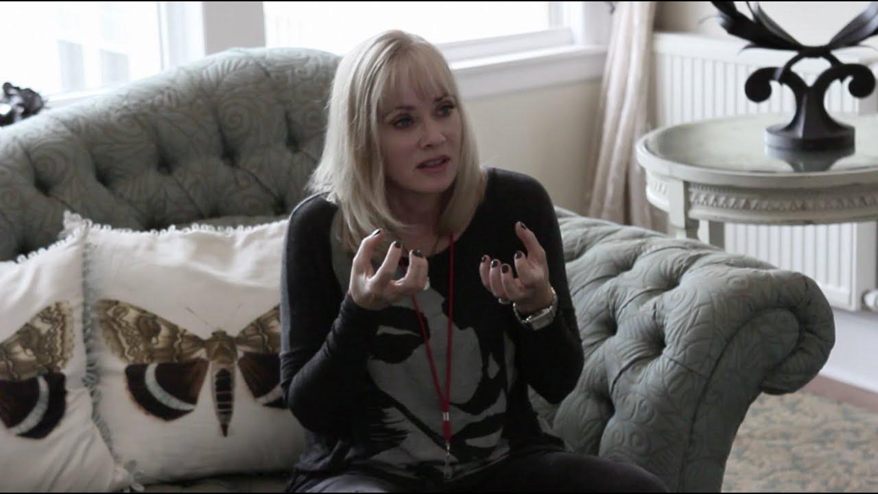 Barbara crampton re-animator