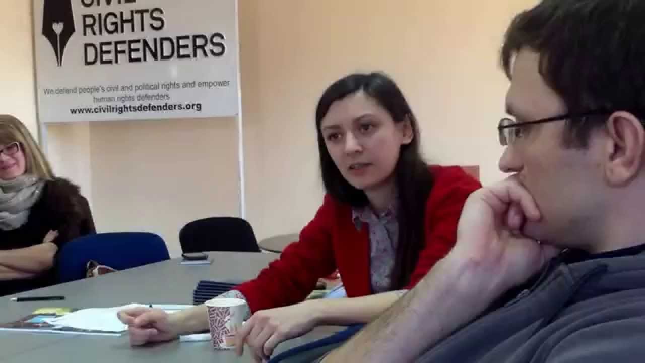 Cum trebuie să fie Feminismul în Moldova?