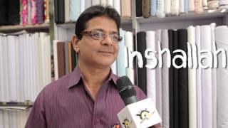 Smart Neighborhood: Deira | What is Inshallah and Habibi? | Dubai, UAE