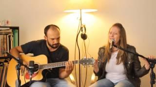 Plano Perfeito - Renascer Praise 18 By Aline Jordão