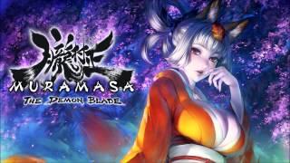 Muramasa: The Demon Blade Arrange Version - Seasonal Beauties (EXTENDED)