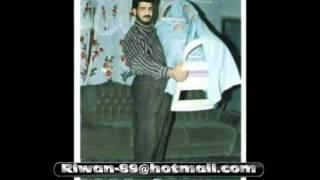 Ebdulwahid Zaxoyi -min tu dive عبد الواحد زاخولي