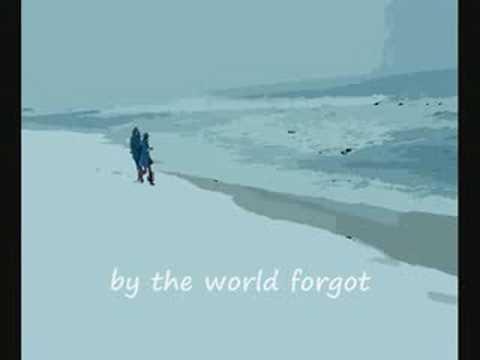 Eternal Sunshine Of The Spotless Mind Youtube