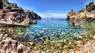 Mallorca May 2015