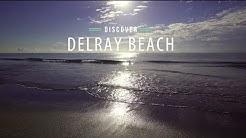 Discover Delray Beach, Florida | The Palm Beaches