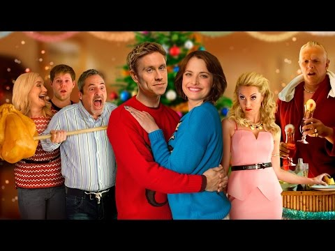 A Gert Lush Christmas