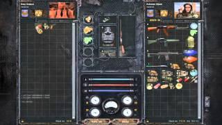 S.T.A.L.K.E.R. Чистое Небо - Arsenal Overhaul - Прохождение 2 часть