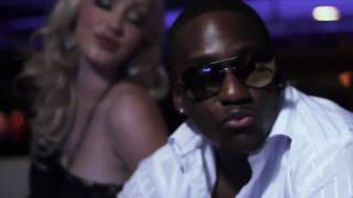 Watch Clipse Life Change video
