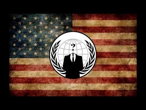 Anonymous Message to the Internal Revenue Service (IRS)