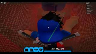 FE2 gamplay and insanes part 2! (Roblox)