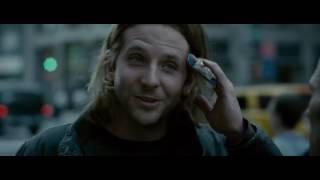 ► Фильм Области тьмы в HD  2011 год  HD, 1280x720p