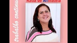 Baixar KATIA DE ARIMATÉIA 22123