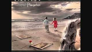 KINGCROW  - Phlegethon