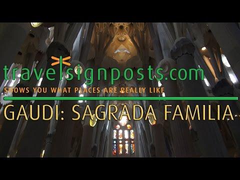 gaudi:-la-sagrada-familia