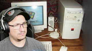 Lo que se viene para mi próxima Super PC | Después de varios errores al fin !!