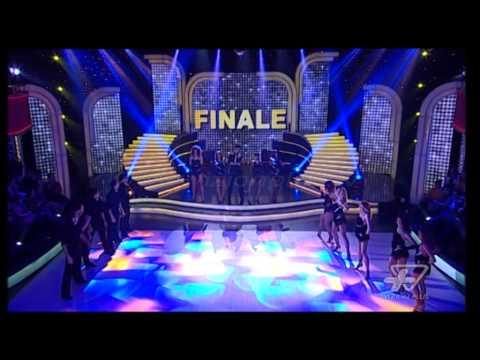Dancing Forum - prapaskenat 2 - 26 Janar 2014 - Show - Vizion Plus