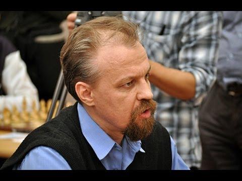 Картинки по запросу фото Сергей Шипов, шахматы