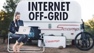 internet-off-grid-weboost-rv65-13ft-scamp-trailer