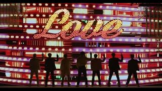 Download Mp3 Bts- Boy With Luv Song Lyrics  Ft. Halsey