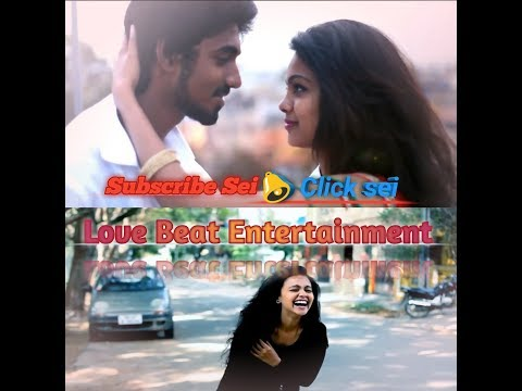 Ava Tamil Album song | Love Beat Entertainment