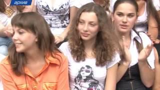 Крым готов оздоравливать детей со всей России