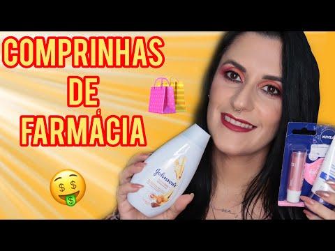 PODCAST PERGUNTAS E RESPOSTAS | EPISÓDIO #01 from YouTube · Duration:  1 hour 11 minutes 15 seconds